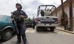 Obračun narko klanova: U sukobu kartela najmanje 19 poginulih