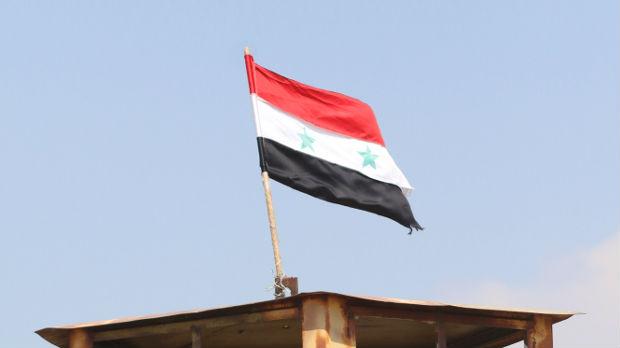 Obračun sa Islamskom državom, stradao 21 provladin borac