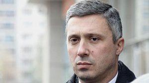 Obradović: Kandidati za ministre verne Vučićeve sluge