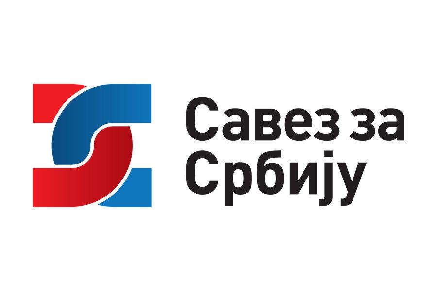 Obradović: SzS oformio bojkot štab, sledeće nedelje na teren