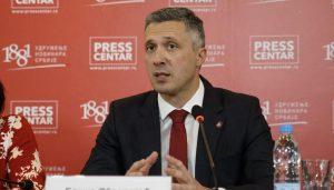 Obradović dobio na sudu Pink i Informer