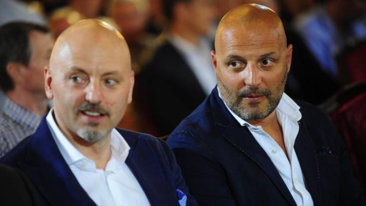 Obradović menja Đorđevića na klupi Srbije?