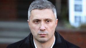 Obradović pozvao Dačića da zakaže konsultacije o početku dijaloga vlasti i opozicije