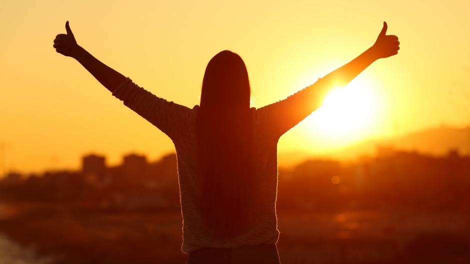 Obradujte Nekog Danas Najlepši Citati O Sreći