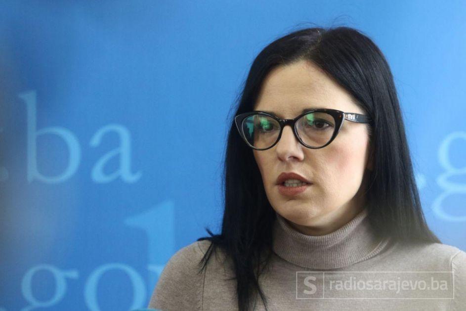 """Obratili se članovi Vlade KS i Elmedin Konaković: """"Ovo je opasno"""""""
