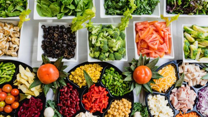 Obratite pažnju: 7 namirnica koje mogu poboljšati zdravlje vašeg srca!