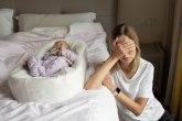 Obratite pažnju na znake: Šta je postporođajna depresija?