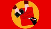 Obrazovanje, studenti i prevare: Kenijci koji drugima pišu akademske radove
