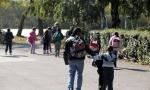 Obrazovanjem do posla: Program podrške učenicima romske nacionalnosti