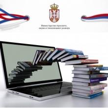 Obrazovno-vaspitni rad u skolskoj 2020/2021. godini u srednjim skolama