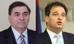 Obren Petrović isključen iz SDS!