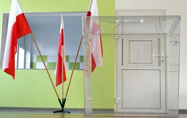 Obrt u Poljskoj: Vladajuća partija ipak izgubila većinu u Senatu