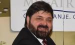 Obrt u slučaju kupca Megatrenda: Dejan Đorđević priveden zbog lažnog prijavljivanja
