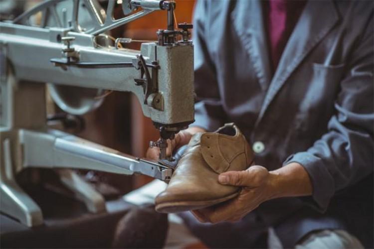 Obućarska industrija u BiH gubi korak