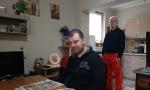 Očaj i neverica u domu Aleksinčanina uhapšenog zbog ubistva u Slovačkoj: Porodica ne zna ni u kojoj je zemlji Slavko Đorđević