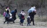 Očekuje se novi talas migranta ka BiH?