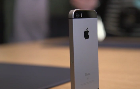 Očekuje se povratak Applea na drugo mjesto globalnog proizvođača pametnih telefona