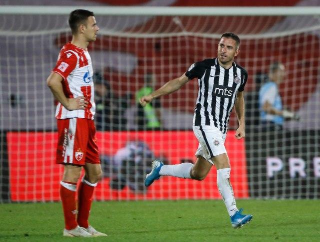 Očekujem remi Partizana i Junajteda, dok će Totenhem ubedljivo pobediti Zvezdu