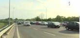 Očekujemo pojačan intenzitet saobraćaja, ali spremni smo VIDEO