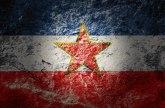 Ocenjeno: Jugoslavija se nije morala raspasti, zeznuli su je EU i Srbija