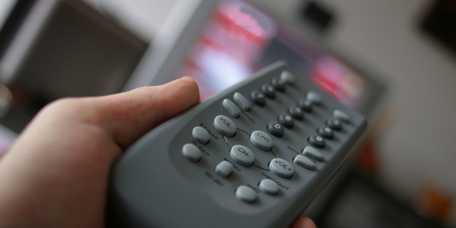 Od 1. januara taksa za RTS i RTV 255 dinara
