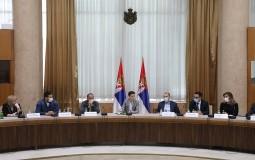 Od 1. juna u Srbiji i skupovi s 1.000 ljudi, test na antitela 1.200 dinara