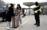 Od 15. juna članica EU ukida mere za putnike, ali samo iz pojedinih zemalja