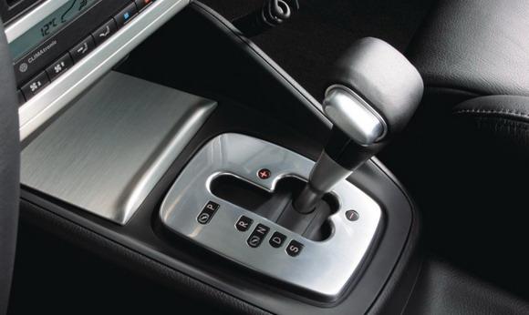 Od 2003. više od 26 miliona vozila iz Volkswagen grupe proizvedeno sa DSG menjačem