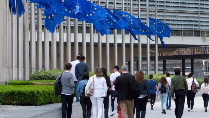 Od 2015. opada broj srpskih državljana koji traže azil u EU