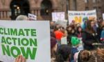 Od 2020. deca će u školama učiti o klimatskim promenama