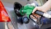 Od Saudijske Arabije do Srbije - šta podgreva cenu nafte