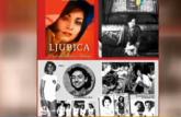 Legenda i fatalna Srpskinja bila je dublerka Sofije Loren: Oficiri su se borili za njenu naklonost