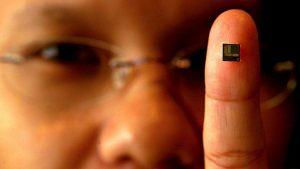 Od ajfona do audija, industrija u rasulu zbog nestašice čipova