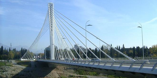 Ambasador Božović persona non grata u Crnoj Gori; recipročan postupak Srbije