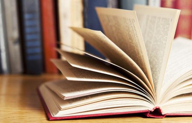 Od autora bestselera Kad jaganjci utihnu stiže novi triler
