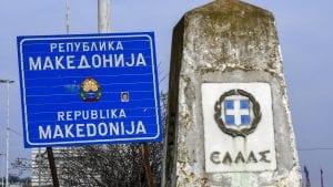 Od danas i zvanično: Makedonija postala Severna Makedonija