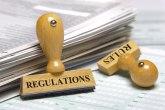 Od danas nova pravila na snazi: Evo koje su obaveze zaposlenih i poslodavaca