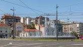 Od danas ponovo minibus ekspres linija Slavija-Aerodrom
