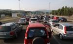 Od danas se otvaraju granični prelazi ka moru, u Grčku i preko Makedonije