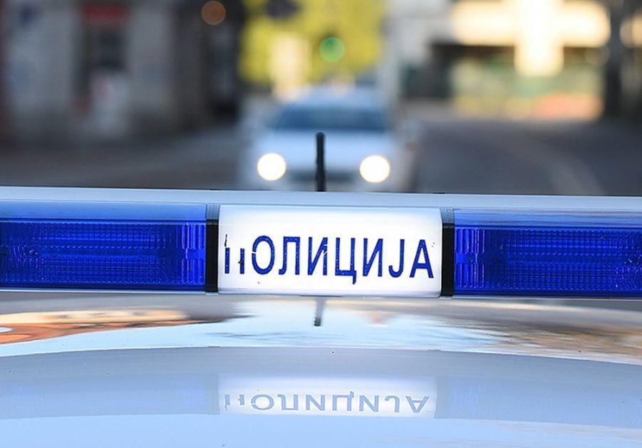 U Srpskoj novih 19 zaraženih, ukupno 1.339, od danas bez policijskog časa