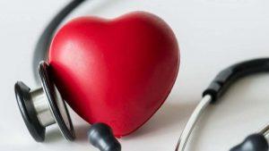 Od deset uzroka smrti u Srbiji, sedam iz grupe kardiovaskularnih bolesti
