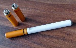 Od februara cigarete skuplje za 10 dinara
