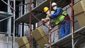 Od januara do septembra u Srbiji zatečeno 4.468 radnika na crno