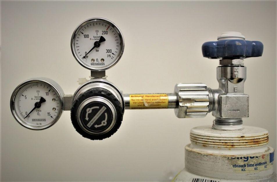 Od jula jeftiniji priključak za gas uz plaćanje na rate