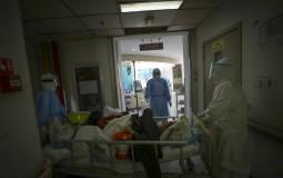 Od korona virusa u Kini umrlo 1.886 ljudi, zaraženo više od 72.000