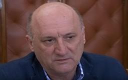Od koronavirusa preminuo državni sekretar Blažić