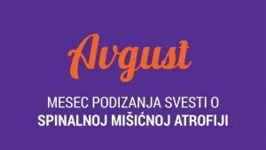 Od oko 100 obolelih u Srbiji, terapiju Spinrazom dobija trećina