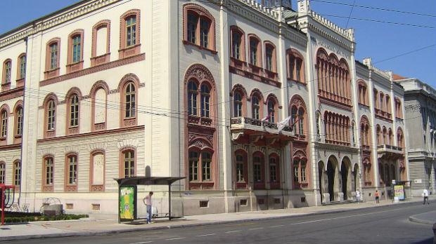 Od oktobra veće školarine na tri beogradska fakulteta