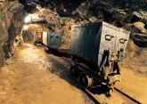 Od otmice srpskih rudara na KiM navršava se 23 godine; Bez odgovora ko je kriv