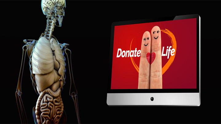 Od početka godine 11 donora, spaseno 27 života